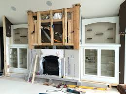 gas fireplaces inserts installation repair the fireplace guys also
