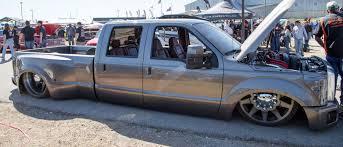 truck car lone star throwdown u2013 world u0027s best truck show conroe texas