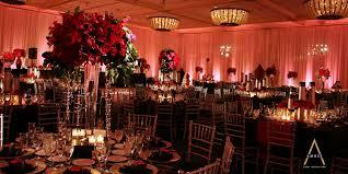 wedding venues pasadena pasadena weddings get prices for wedding venues in ca