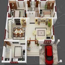 new 3d small home plan ideas app ranking und store daten app annie