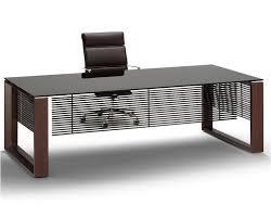 Executive Desks Office Furniture Arche Executive Desk Office Furniture