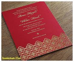 traditional indian wedding invitations stylish indian wedding cards chatterzoom