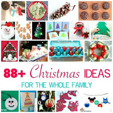 gifts for the whole family fast and cheap gifts ideas for family