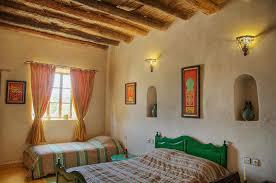 chambre d hote maroc la maison essaouira une maison d hôtes entre terre mer