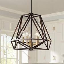 dining room pendant light living dining room pendant lights ls plus