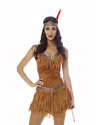 costume new year cheap costumes online costumes for 2017