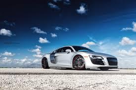Audi R8 Silver - 360 silver audi r8 10 wallpaper 6016x4016 167875 wallpaperup