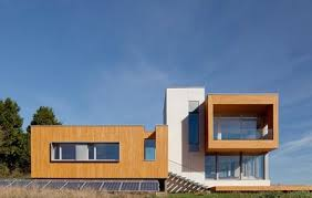 Architects Toolbox SolarPowered Design - Solar powered home designs