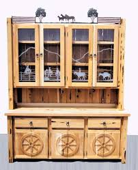 Display Hutch All Products Custom Doors Gates Furniture Pool Tables