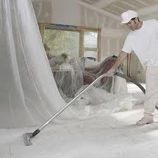 nettoyage bureaux bruxelles maestria office nettoyage de bureaux et de communs à bruxelles