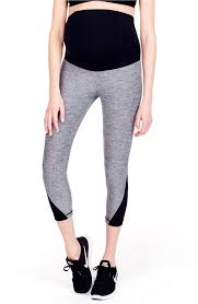zella plus size workout clothing for women nordstrom