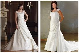 best wedding dress for pear shaped best wedding dress for your shape