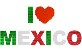 custom fiesta love mexico message pinata u2013 pinatas com