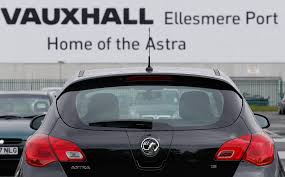 peugeot home peugeot owner in talks to buy vauxhall and opel brands introduces