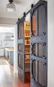 How To Build A Sliding Barn Door Northshore Farmhouse Charming Home Tour Sliding Barn Doors