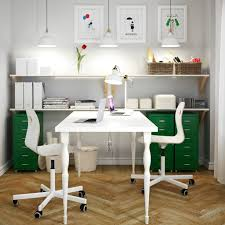 Ikea Office Articles With Ikea Home Office Furniture Delhi Tag Ikea Home
