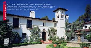 Spanish Colonial Revival Architecture Web Hosting Services By Earthlink Web Hosting