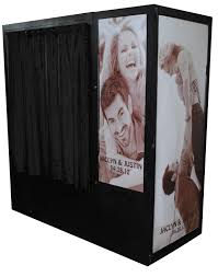 photo booths for rent classic booth photo booth