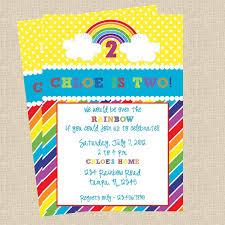 Invitation Card Party Birthday Pool Party Invitation Wording U2013 Gangcraft Net