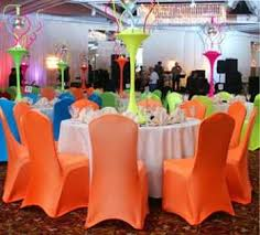 spandex chair covers for sale spandex chair covers for sale 08033119331 bbpin 2aea5b3b