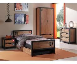 chambre enfants complete chambre d enfants complète grande gamme de chambres pour vos