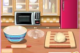 jeu gratuit de cuisine de jeu gratuit de cuisine frais photographie la cuisine de un des