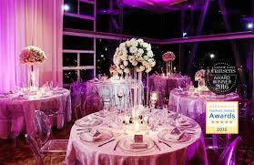 costa rica luxury weddings villa punto de vista