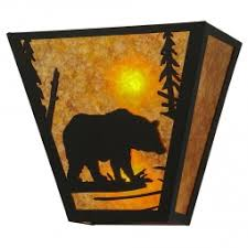 Elephant Wall Sconce Sconces Cabin Place