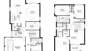small two house plans house plans small luxamcc org