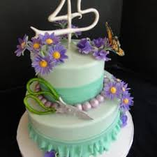 celebration cakes celebration cakes by janice strout 13 photos bakeries 7 e