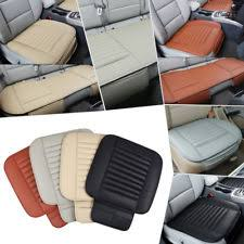auto seat cushion ebay