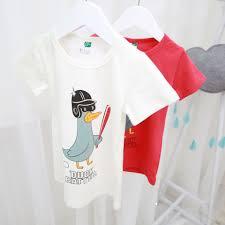 Trendy Wholesale Clothing Distributors June 2015 Fashion Clothes