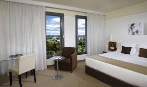 chambres d hotes luxembourg melia luxembourg luxembourg tarifs 2018