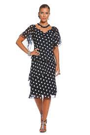 plus sized ladies clothing size 18 30 designer fashion