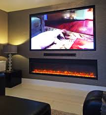 fireplace installations glasgow by fireplace world glasgow