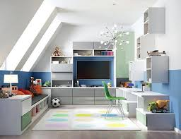 laundry cabinet design ideas room cabinet design ideas cheery attic playroom laundry room design