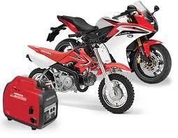 motocross gear san diego atv street motocross gear apparel parts motoworld racing el cajon