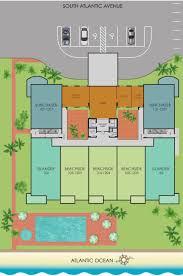 floor plan design software free full version carpet vidalondon
