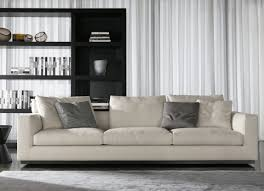 Minotti Andersen Sofa Sofas U0026 Sofa Beds Archive Artopia