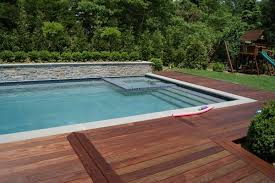 ipe decking pros and cons u2013 the benefits of solid wood decking