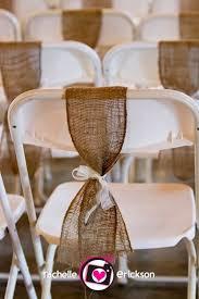 burlap chair sashes burlap chair sashes search wedding burlap