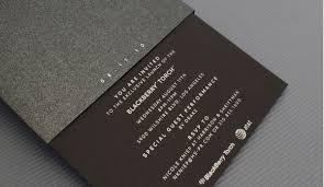 Launch Invitation Card Sample Invitations U0026 Event Collateral U2013 Categories U2013