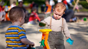 child development your 3 4 year cbeebies