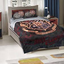 theme comforters tv theme comforters and bedding set ebay