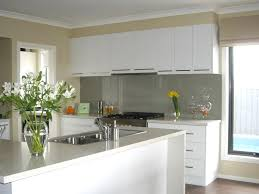 should i paint my kitchen cabinets paint kitchen cabinet white u2013 achievaweightloss com