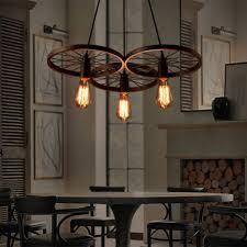 Esszimmer Lampe Rustikal Moderne Häuser Mit Gemütlicher Innenarchitektur Schönes