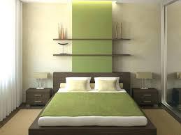 conseils peinture chambre deux couleurs comment peindre une chambre en 2 couleurs conseils peinture chambre