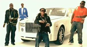 roll royce swangas snoop dogg rolls royce