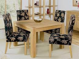 japanese dining table set bibliafull com