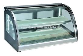 heated food display warmer cabinet case heated food display cabinets 45 with heated food display cabinets